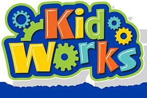 Kid Works